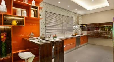 Patricia Fernandes Interior Design