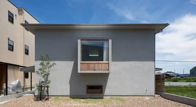 吉田夏雄建築設計事務所