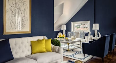 Trends 2020: Dulux's colors for next year!