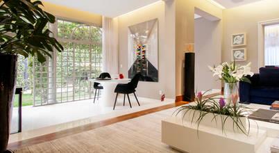 Deborah Basso Arquitetura&Interiores