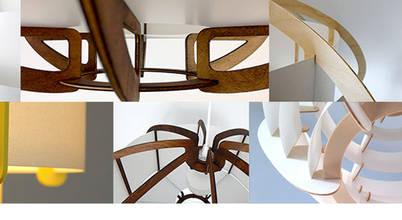 ilumina o encontre um profissional especializado em ilumina o para o seu projeto homify. Black Bedroom Furniture Sets. Home Design Ideas