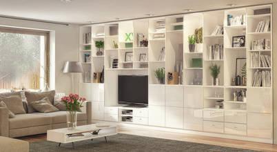 Finden Sie den passenden Möbel & Accessoires in Koln | homify