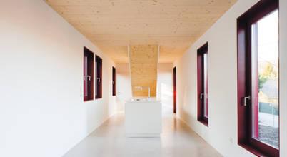 Eidenböck Architekten
