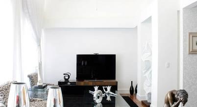 Vera Teixeira design de interiores