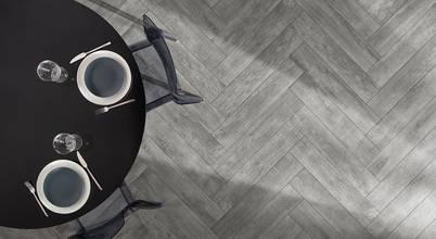 Sàn nhà ốp gì: 21 gợi ý tuyệt đẹp kèm hình ảnh để bạn lựa chọn