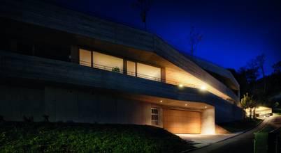 Q-rt Architektur