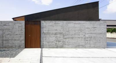 studio SHUWARI
