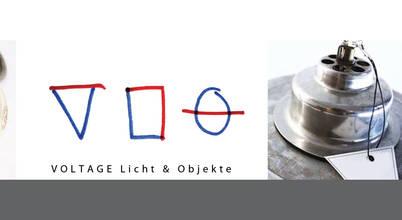 VLO design
