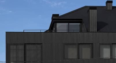 Sónia Cruz—Arquitectura
