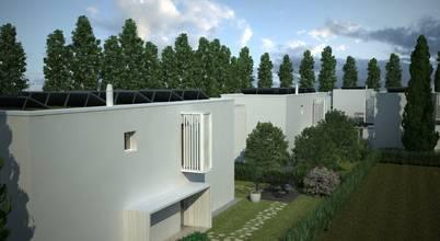 Laboratorio di Architettura di Lamon Arch. Luciano