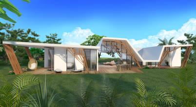 PerezReiter Architects