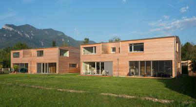 Steinkogler Aigner Architekten