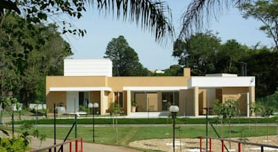 Vieitez Bernils Arquitetos Ltda.