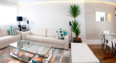 Cristina Reyes Design de Interiores