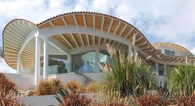 Stephan Wächter Venus Architecture – Bausachvertändiger Spanien