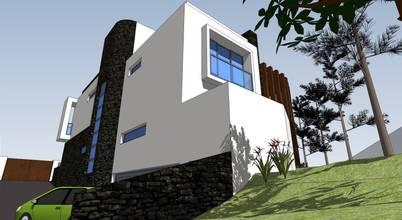 Garcez- Arquitectos Associados,LDA