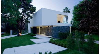Remy Arquitectos