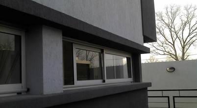 Gigante ::: Estudio de Arquitectura