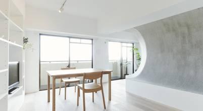 ディンプル建築設計事務所