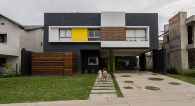 M2a Arquitectura