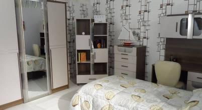 odekor tasarım ve dekorasyon