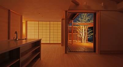 田村建築設計工房