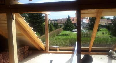 Architekt Dipl.-Ing. Arnold Weiß