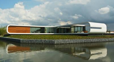 Waterstudio.NL