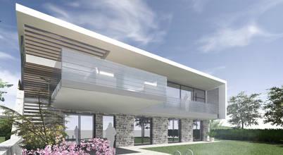 Architekt Dipl.-Ing. Helmut Hürner