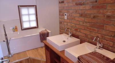 finden sie den passenden baustoffe homify. Black Bedroom Furniture Sets. Home Design Ideas