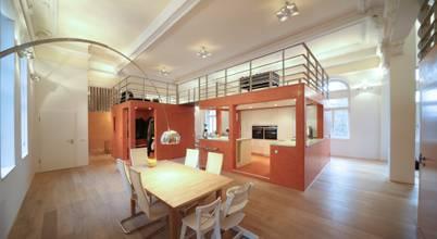 Planungsring Ressel GmbH