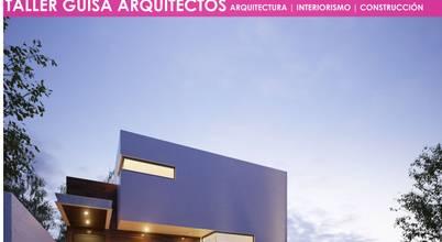 taller Guisa arquitectos