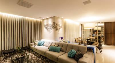 Interiores Iara Santos