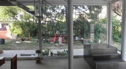 Studio Architettura Paolo Vocialta
