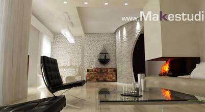 Makestudio_rendering_lab