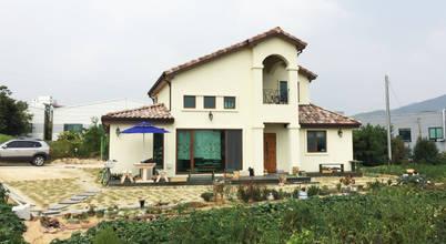 21c housing