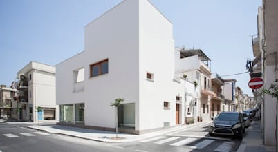 AM3 Architetti Associati