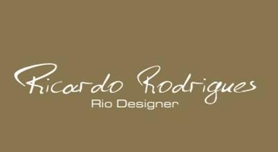 Ricardo Rodrigues—Rio Designer