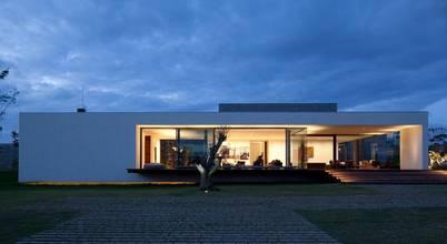 Hermanny Arquitetura