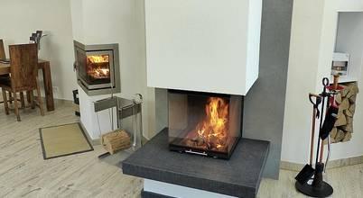 Schrage Kaminbau GmbH