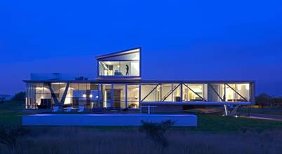 AXD Arquitectos