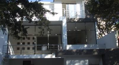 Arkcon Arquitectos