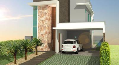 Directa Arquitetura