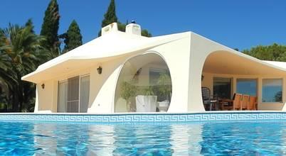 RenoBuild Algarve