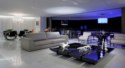 Bellini Arquitetura e Design