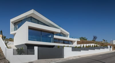 JPS Atelier – Arquitectura, Design e Engenharia