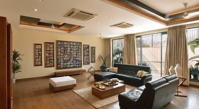 H5 Interior Design