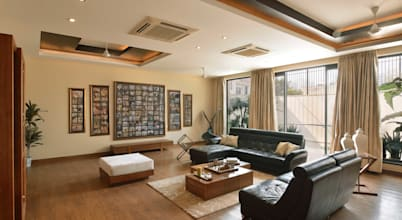 find the best interior designers decorators in gurgaon homify