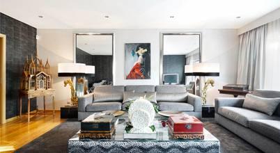 3L, Arquitectura e Remodelação de Interiores, Lda