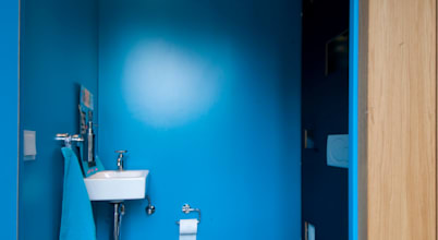 Keep away from making these eight soiled rest room errors!